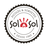 logo-solasol1