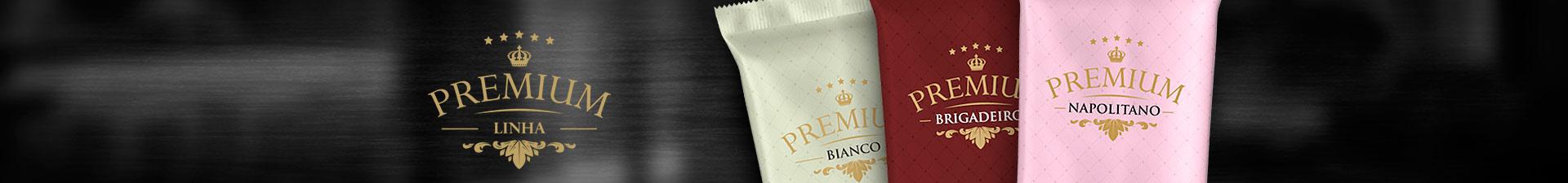 banner_premium_interno