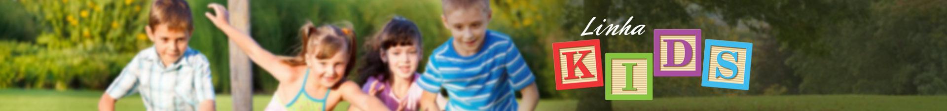 banner_premium_kids
